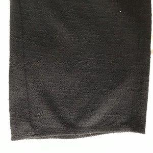 Madewell Pants & Jumpsuits - Madewell Texture & Thread Pleated Wide Leg Pants